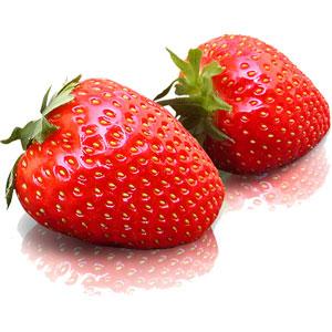 Fruit-Aardbei-Gezonde-Huid-Feel-So-Pure