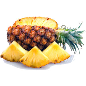 Fruit-Ananas-Gezonde-Huid-Feel-So-Pure