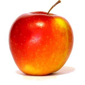 Fruit-Appel-Gezonde-Huid-Feel-So-Pure