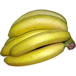 Fruit-Banaan-Gezonde-Huid-Feel-So-Pure