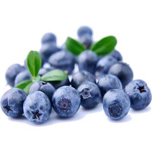 Fruit-Blauwe-Bes-Gezonde-Huid-Feel-So-Pure