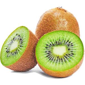 Fruit-Kiwi-Gezonde-Huid-Feel-So-Pure