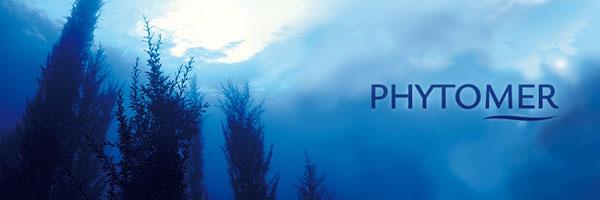 Phytomer Ocean