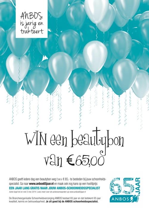 Poster_winactie_65_jaar_ANBOS_def_A4