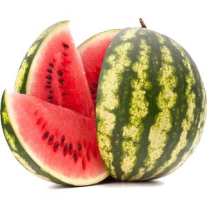Fruit-Watermeloen-Gezonde-Huid-Feel-So-Pure