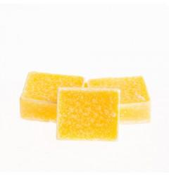 Summer Fruit Amberblokje