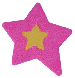 A Star Is Born Watercolours Bath Blaster