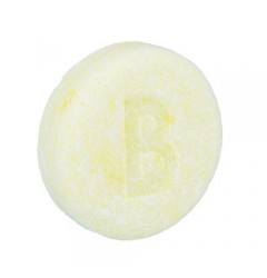 Back To My Roots Shampoo Bar