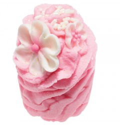 La La Love Bath Mallow