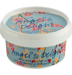 Angel's Delight Body Butter