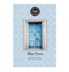 Blue Door Geurzakje Bridgewater