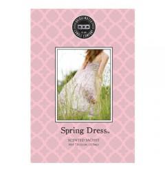 Spring Dress Geurzakje Bridgewater