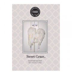 Sweet Grace Geurzakje Bridgewater