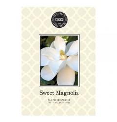 Sweet Magnolia Geurzakje Bridgewater