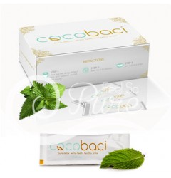 Cocobaci Oil Pulling Cool Mint
