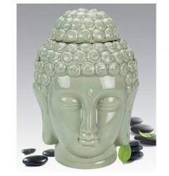 Buddha Wax Brander Taupe