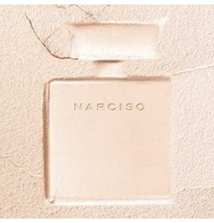 Narciso For Her Dupe Waxmelt