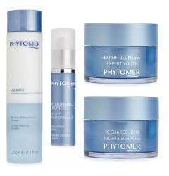 Anti Ageing Lijn Phytomer