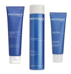 Hydraterende Body Set Phytomer