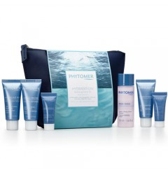 Hydratation Hydrating Starter Kit Phytomer