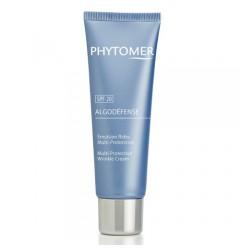 Algodéfense SPF 20 Phytomer
