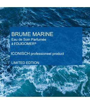 Brume Marine Phytomer