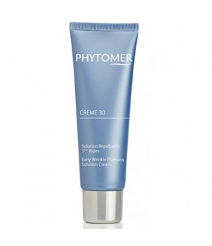 Crème 30 Phytomer