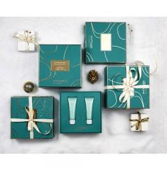 Cyfolia Bio Cadeau Set