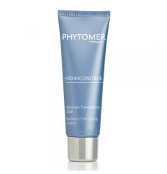 Hydracontinue Emulsion Energisante Eclat