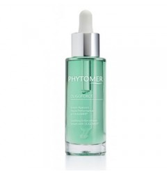 Oligoforce Advanced Serum Phytomer