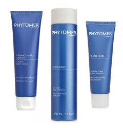 Hydraterende Body Set Phytomer