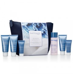 Jeunesse Age Solution Starter Kit Phytomer
