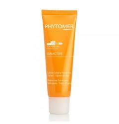 Sunactive Crème Solaire Protectrice spf30 UVA-UVB