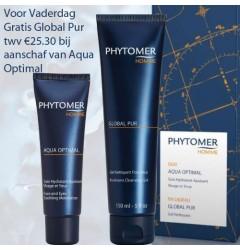 Aqua Optimal Phytomer