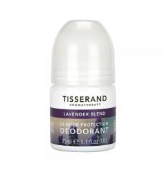 Lavender Blend Natuurlijke Deodorant