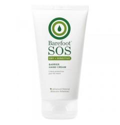 Barefoot SOS Hand Cream