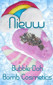 Bubble-Doh-Bomb-Cosmetics