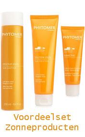Phytomer-Zon-Set
