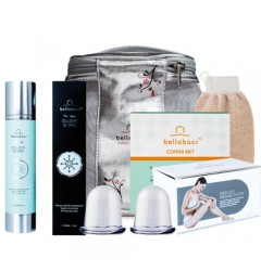 Bellabaci Anti Cellulite Kit