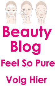 Beauty-Blog-Feel-So-Pure