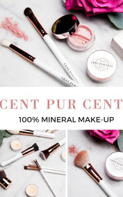 Cent-Pur-Cent-Minerale-Makup