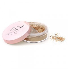 Loose Mineral Foundation 5.0