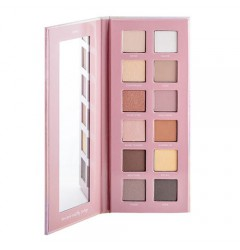 La Palette Eye Shadow