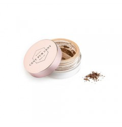 Mineral Eye Shadow Caramel