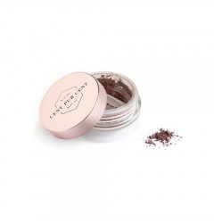 Mineral Eye Shadow Chocolat