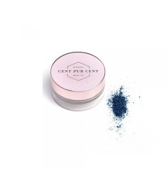 Mineral Eye Shadow La Nuit