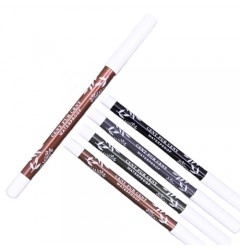 Waterproof Eye Pencil Bruin