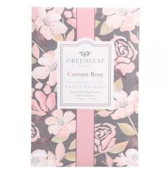 Currant Rose Geurzakje Greenleaf