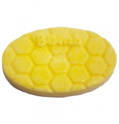 Summer Honey Massage Bar