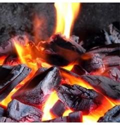 Crackling Firewood Waxmelt